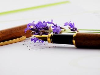 pen-1584240_1920