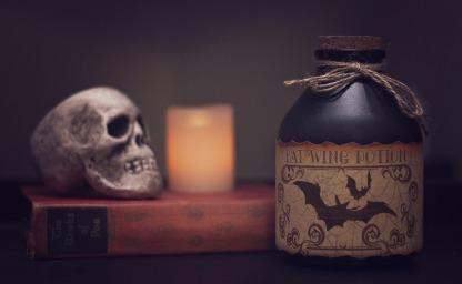 potion-2217630_1920