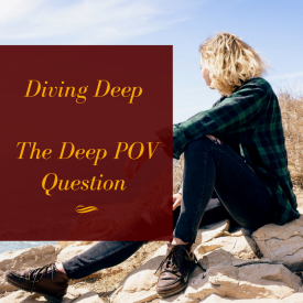 Diving Deep The Deep POV Question.png
