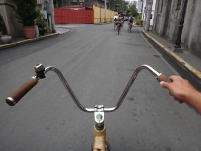 bike-2324483_1920