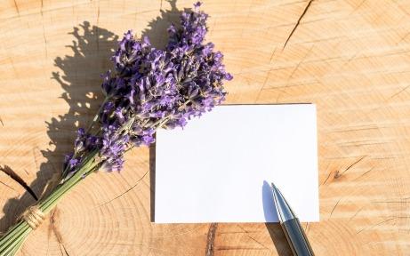 greeting-card-2478787_1920