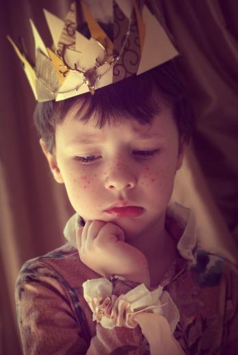 prince-2974363_1920