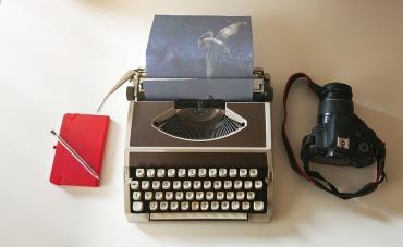 typewriter-2794560_960_720