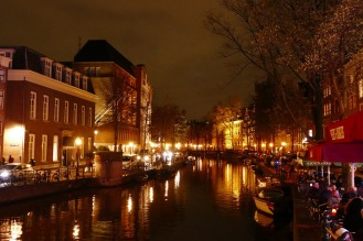 amsterdam-travel-2931924_960_720