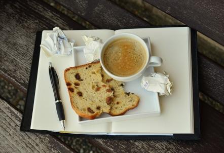 coffee-841099_960_720